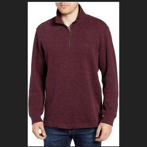 Rodd & Gun Men's Alton Ave Regular Fit Pullover